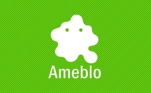 Ameblo_520×320