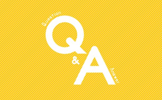 Q&A_520×320