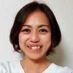 宝物ファイル認定講師:林 英奈(神奈川県藤沢市)