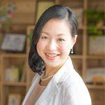 宝物ファイル認定講師:鈴木 法子(埼玉県さいたま市)