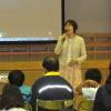 20161117 - 南相木小学校PTA青少年育成会講演会 700×460-96dpi