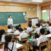 20161125 - 鳴鹿小学校三年生出前授業 700×460-96dpi