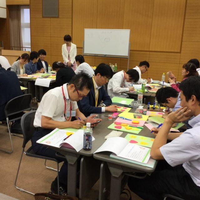 2018.9.29 福井大学にて01